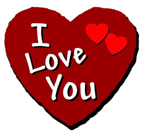 🖌ଲଭ ଆର୍ଟ - Love You - ShareChat