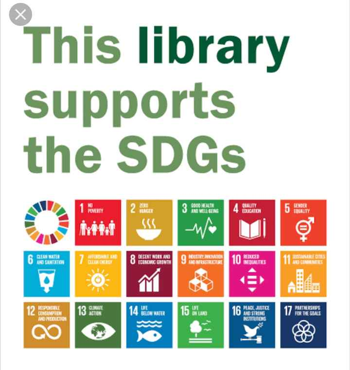 👬ଲୋକ ସେବା ଦିବସ - This library supports the SDGs CU 3 000 HEALTH POVERTY O GLAUTY EDUCATION ESTE ANSWELL - BEING BESTER ELAUTY L . O CLEAN WATER AND SAMTITION AFFORDABLE AND CLEAN TERS Q DECENT WEEK AND ECONVICCINTE MLSITY NONTON JANE NEISTETTE 10 REDULED INFQALMES 1SUGALETES TI AND COMMITES 12 BESPLASELE 12 CURATE 14 LIFE 14 FELN WUTER 15 AM PEACE , JUSTICE AND STRING ISTITUTIONS PARTNERSEPS FOR THE GOALS CONSUMPTEN AND PEOLESA CO - ShareChat