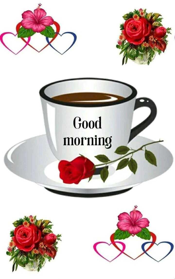 🌸ଶୁଭ ବୁଧବାର - Good morning - ShareChat