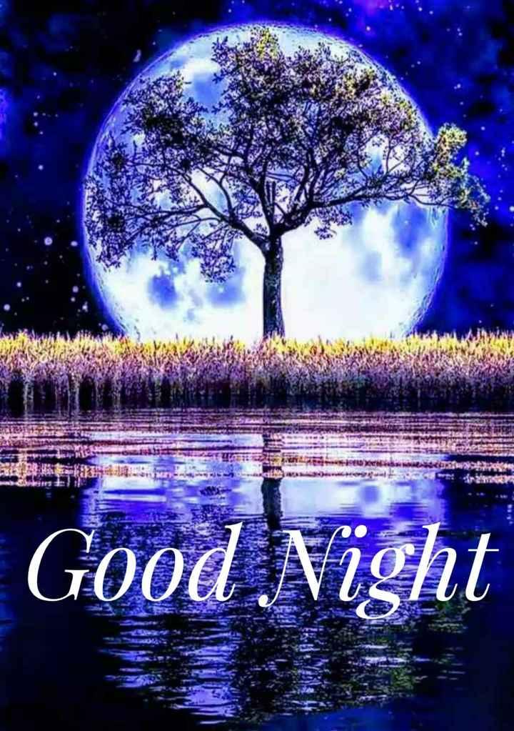 🌛ଶୁଭରାତ୍ରୀ - 5 - 1000 No KUSOMA st Good Night - ShareChat