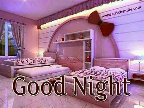 🌛ଶୁଭରାତ୍ରୀ - www . catchsmile . com Good Night - ShareChat