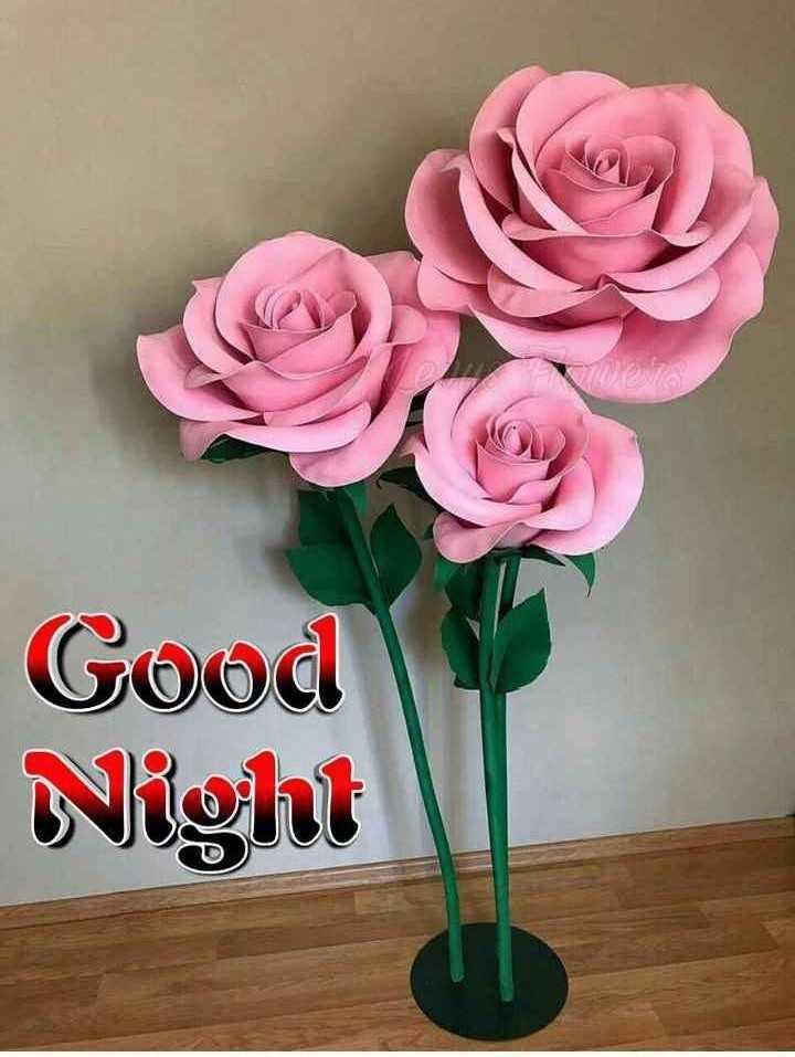 🌛ଶୁଭରାତ୍ରୀ - Good Night - ShareChat
