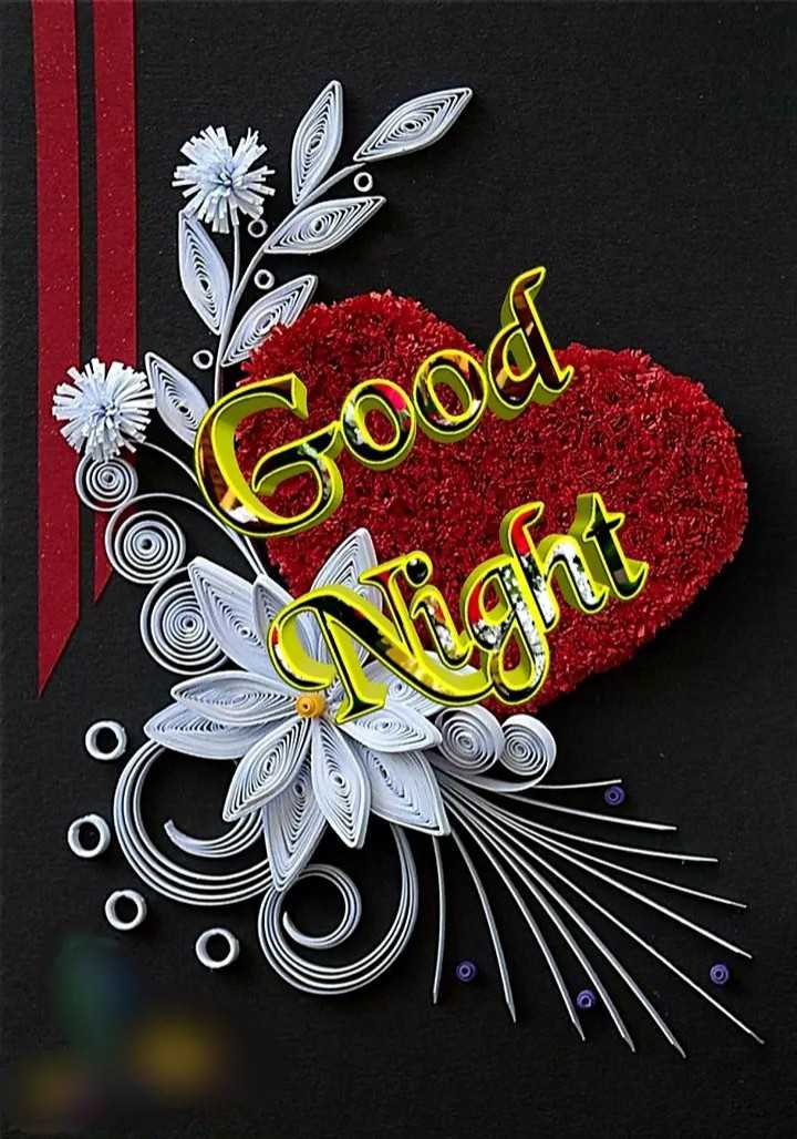🌛ଶୁଭରାତ୍ରୀ - Good Night C < < < lu > > > CWM2 O > > > > CUCA - ShareChat