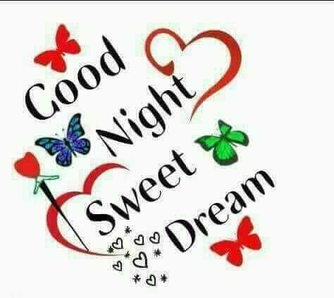 🌛ଶୁଭରାତ୍ରୀ - Good ♡ * Night ( Sweet Dream - ShareChat