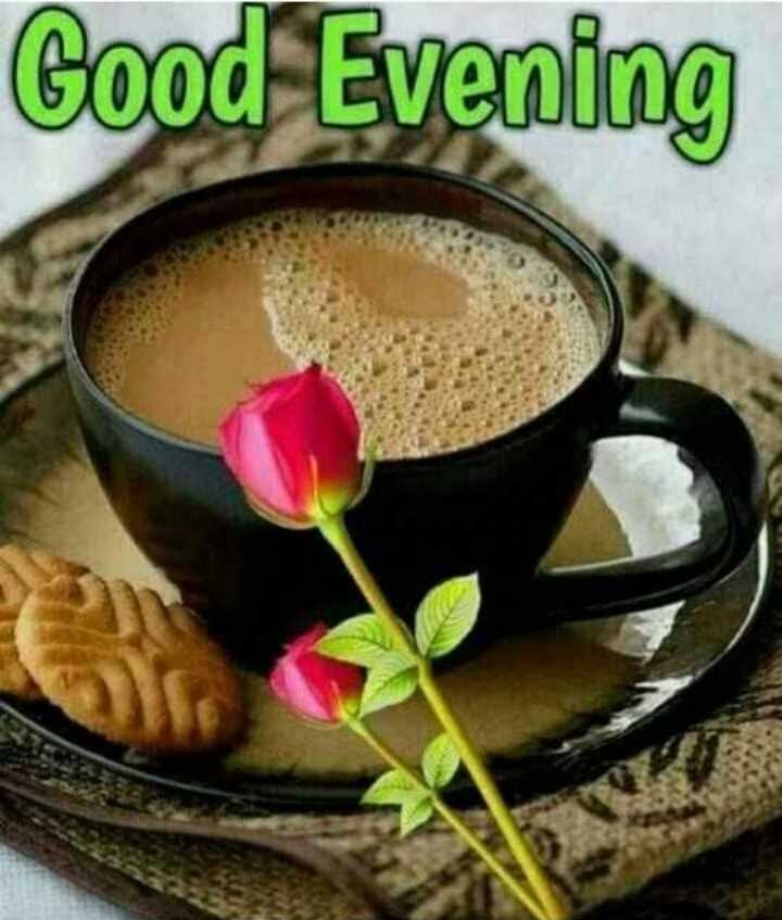 🌆ଶୁଭ ସଂନ୍ଧ୍ୟା - Good Evening - ShareChat