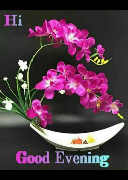 🌆ଶୁଭ ସଂନ୍ଧ୍ୟା - Hi Good Evening - ShareChat