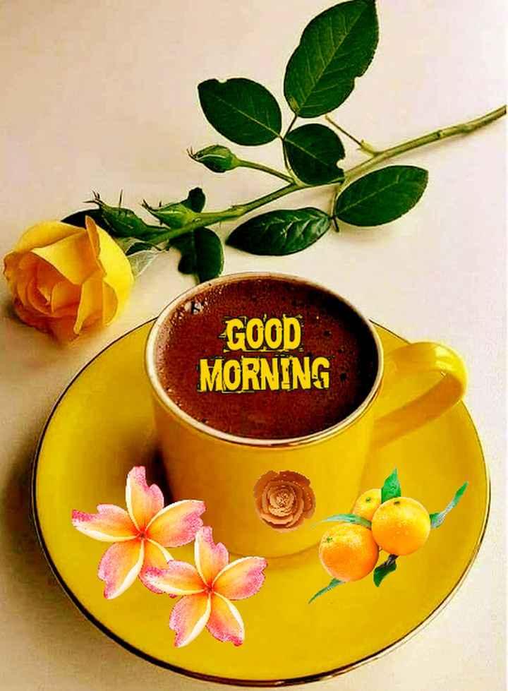 💐ଶୁଭେଚ୍ଛା - GOOD MORNING - ShareChat
