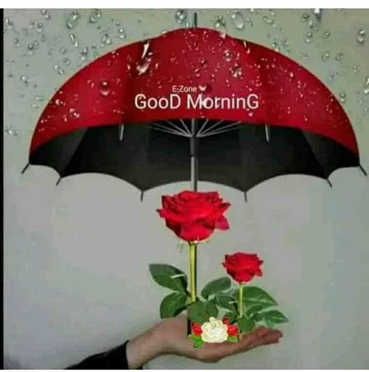 🌞ସୁପ୍ରଭାତ - E - Zone Good Morning - ShareChat