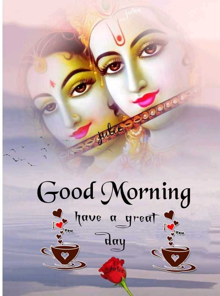 🌞ସୁପ୍ରଭାତ - sjulee ose Good Morning I have a great of Tay ulee - ShareChat