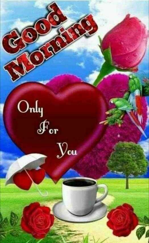 🌞ସୁପ୍ରଭାତ - Good Morning Only For ou - ShareChat