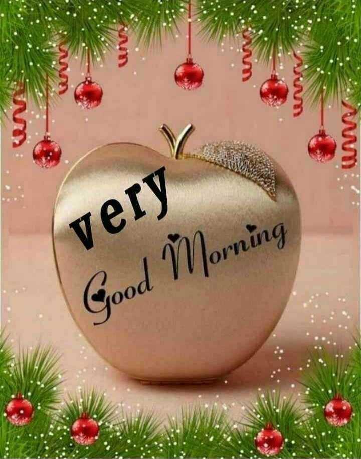 🌞ସୁପ୍ରଭାତ - an Very Good Morning - ShareChat