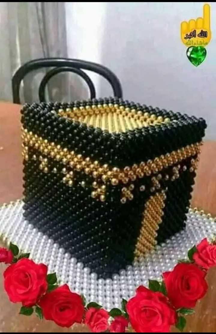 🕍 அல்லாவின் அருட்கொடை - Sm AJINIAN - ShareChat