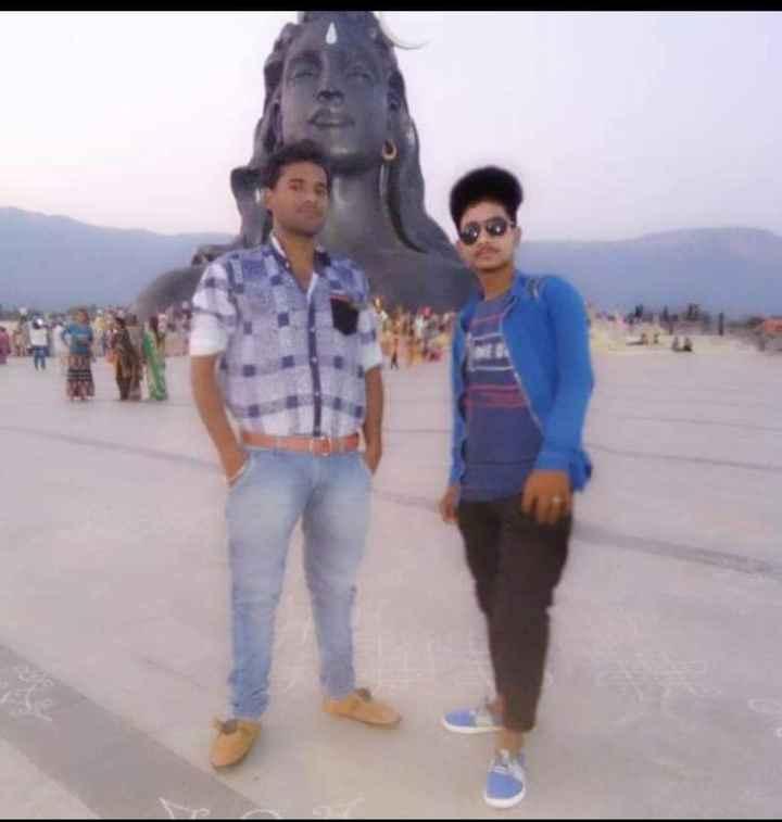 ஆவணி மாத ராசிபலன் - ShareChat