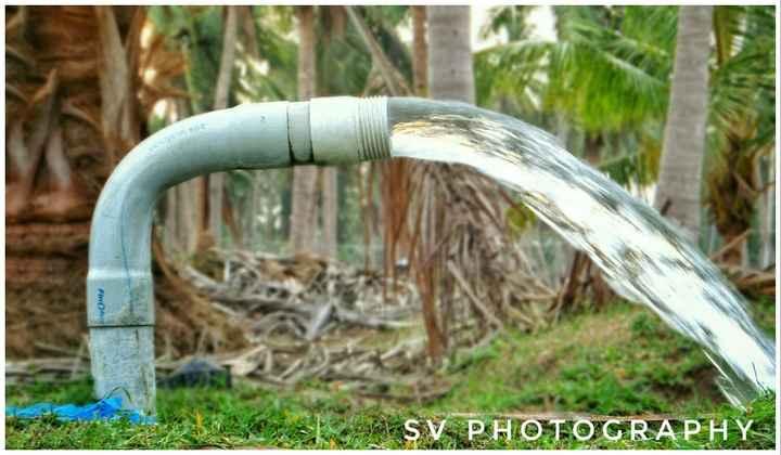 இயற்கை காட்சி - Fino SV PHOTOGRAPHY - ShareChat