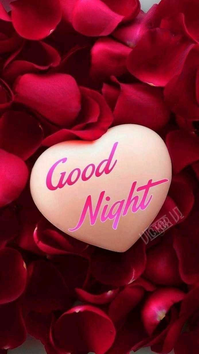🌙இரவு வணக்கம் - Good Night DICMOS - ShareChat