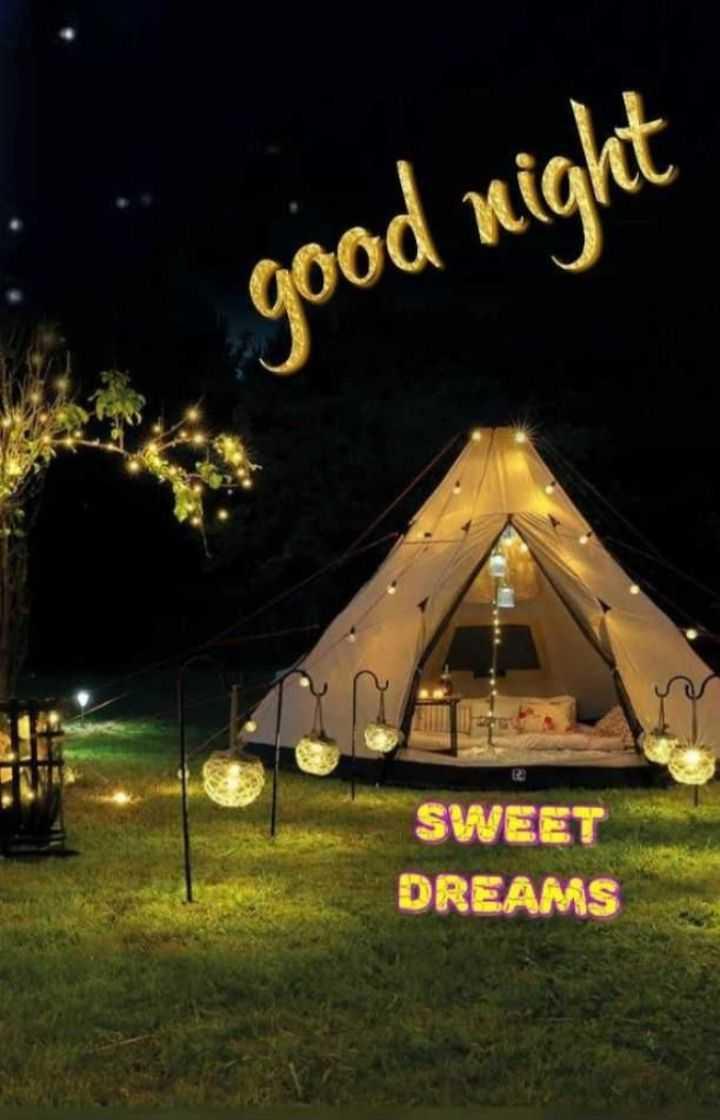 🌙இரவு வணக்கம் - good night Sehin SWEET DREAMS - ShareChat
