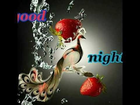 🌙இரவு வணக்கம் - night - ShareChat