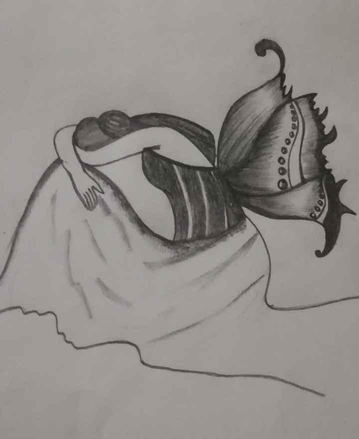 🎨  ஓவியம் & வரைதல் - ShareChat