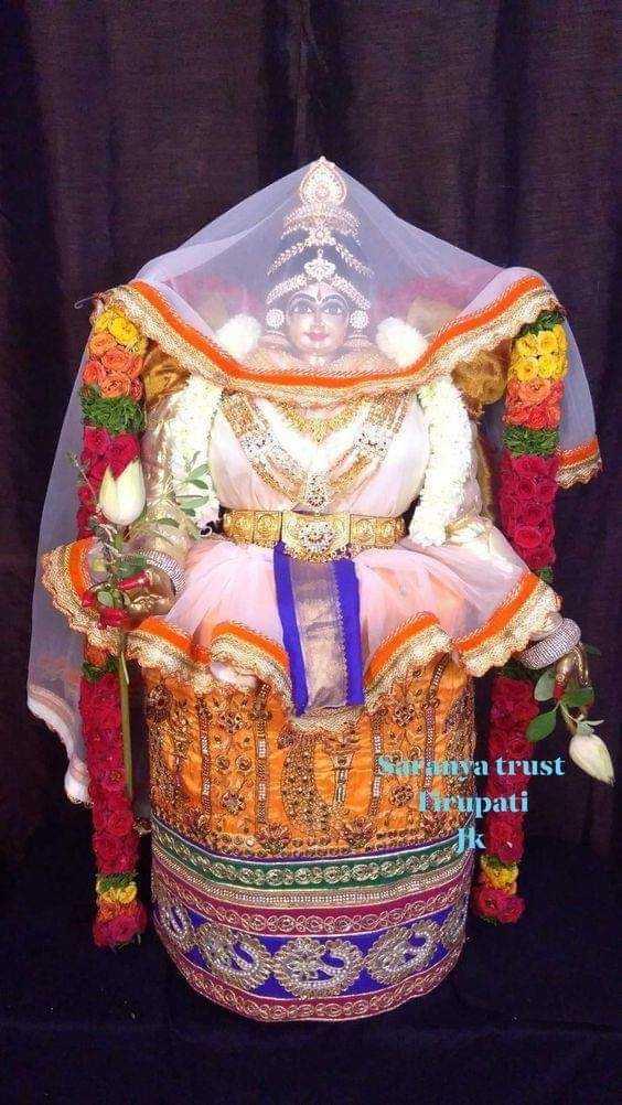 🔱 கடவுள் - so 3332 SEE 3 : 55 DES i va trust Parupati BON ok THE - ShareChat