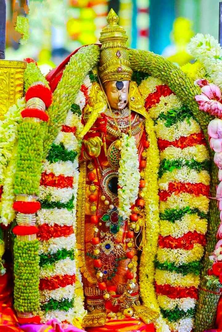 🔱 கடவுள் - சாராயம் காப்பார் . 18 பிஷEF - ShareChat