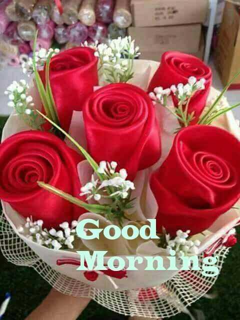 🌞காலை வணக்கம் - Good Morning M - ShareChat