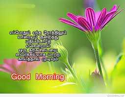 🌞காலை வணக்கம் - ரதிப் II பரிபோதும் அந்த நேரத்திலும் பாமர ரம் குமாரத்து ஏனென் ஒரு கரிகட்டை நம் வரக்கல்லாக மாற்ற காலத்தால் முடியும் : Good Morning - ShareChat
