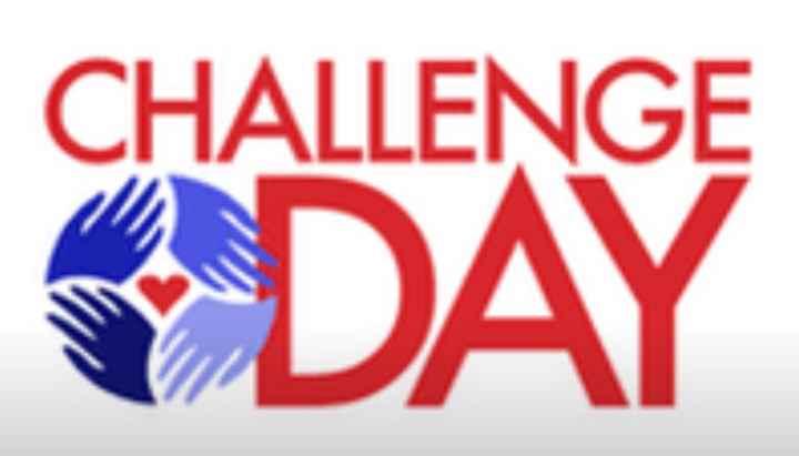 கிகி challenge - CHALLENGE DAY - ShareChat