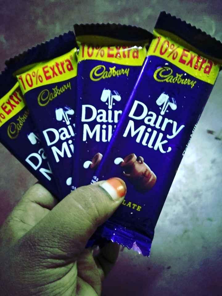 🍰🍦கேக்,ஐஸ் கிரீம்ஸ்&ஸ்வீட்ஸ் - 00 % Extra 1070 ara Одам Cadbiero 10 % Extra 01210X5Q Call Dairy Ombur Milk Dal - ShareChat