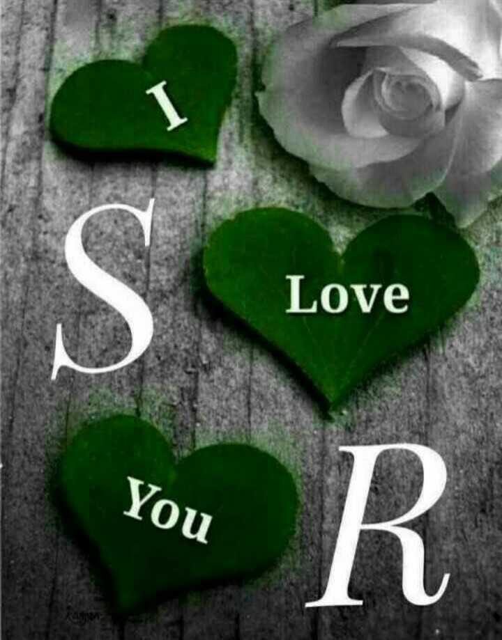 🍰🍦கேக்,ஐஸ் கிரீம்ஸ்&ஸ்வீட்ஸ் - Love You - ShareChat