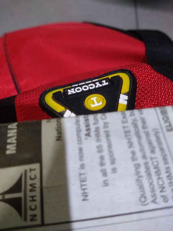 சமூக வலைதள தினம் - MANA NCHMCT Nation NHTET is now compuls NOODAI store in all the ( Qualifying the NHTETE al Associates of NCHMCT against their > HMS ser ELIGIB - ShareChat