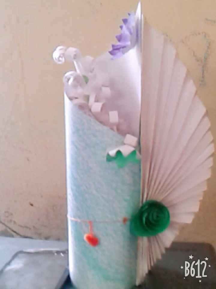 🎤 சிங்கிங் ஸ்டார்ஸ் - Colors Tamil - - B612 - ShareChat
