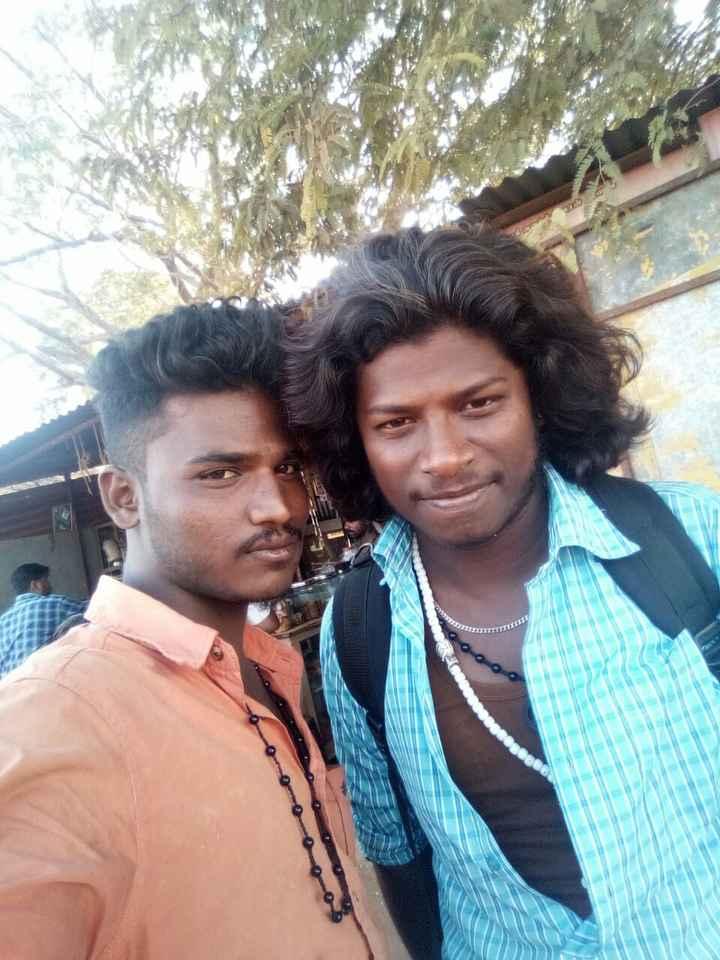 ஜாலியன் வாலாபாக் நினைவு தினம் - ShareChat