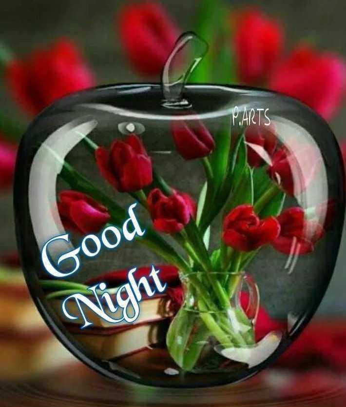 ஜாலியன் வாலாபாக் நினைவு தினம் - PARTS Good Night - ShareChat