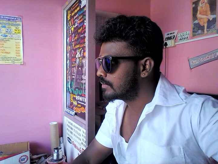 தல ரீமிக்ஸ் - ShareChat