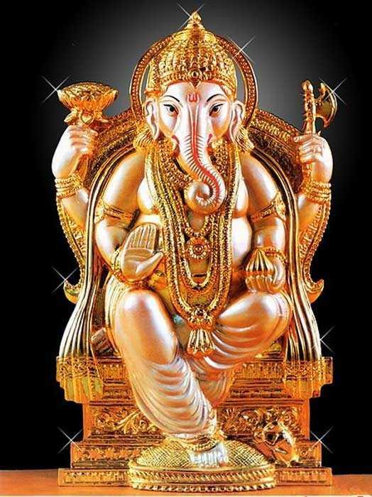 🕍 திருப்பதி பாலாஜி - シャンにはない 。 117777 - ShareChat
