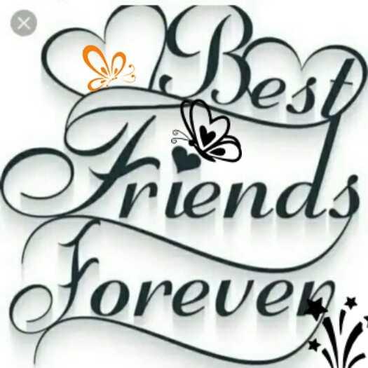 நண்பா, நண்பிகள்.. - friends Forever - ShareChat