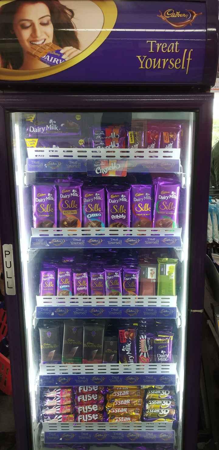 🤳🏻 நான் எடுத்த மொபைல் புகைப்படம் - Cadburu ) Treat adbury VAIRY Yourself O ORO . felind ANTOVAR Whis ky New Cadbury US Dairy Milk CHOCOLATE Dairy Milk Spoondo Crackje SOAST ALMOND family Pack New Dairy Milk Ozone Dairy milk . nello NAH Treat Treat Yourself - 9 e Yourself Dairy Mi Yoursel Cadourt ) Cisp Cadbury Cadbury as Cadouvy o Qadhary Cadbury Dairy Milk . Dairy Milk . Dairy Milk Dairy Milk Dairy Milk Dairy Milk Silk Silk Silk Silk : C HAZELNUT ROAST ALMONE CHOCOLATE FRUIT & NUT OREO Bubbly = Treat Treat Yoursel ] Treat Yourse bery ) } Cadbury ) Treat Yourselt Yourself W IECIE у Клеа TEMPTATIONS TEMPTATIONS C eny U Dairy Milk , CU Dairy Milk Dairy Milk Dairy Milk Dairy Milk Dairy Milk ( Silk Silk Sb Silk Silk bus OREO DAST ALMOND CHOCOLATE Gubbly FRUIT & NUT HAZELNUT Treat Treat Yourselia adoure Yourself web c Cabut Yourself Treat r Yourself Caftate ) Bournville Surnville JELLY SPECT CREATIONS MARYELLOUS Bournville Dairy Milk Milk Cadbury Bournville Dairy Milk RAISING NUT CRANBERRY RICH COCOA = = = = = = = Treat Treat Treat Yourself e > lourself yourself a r Yourself Treat i Cadbure ? NEW SOFTL FUSE fuse 5Star Stars D BARS NE e SOFT VERVELLOUS HTRATIONS BAR 5Star3D SSTARSD AY NI ONS 5star Fuse I 15star Vo Fuse 5star = = = = = = streate Cartiy vonastech Catan > Tomself Cartus ) MARYELLOUS = = vermesteca Catan ) - ShareChat