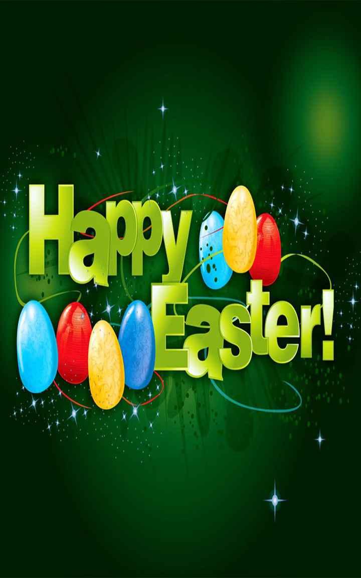 🙏பிரார்த்தனை - Happy Easter ! - ShareChat