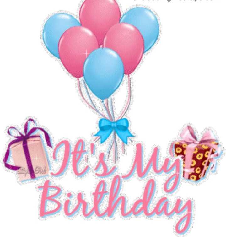 🤝பிறந்தநாள் வாழ்த்து - Birthday - ShareChat