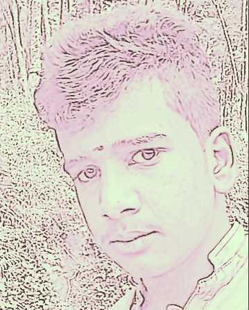 புத்தாண்டு ஷேர்சாட் கேமரா - ! O - ShareChat