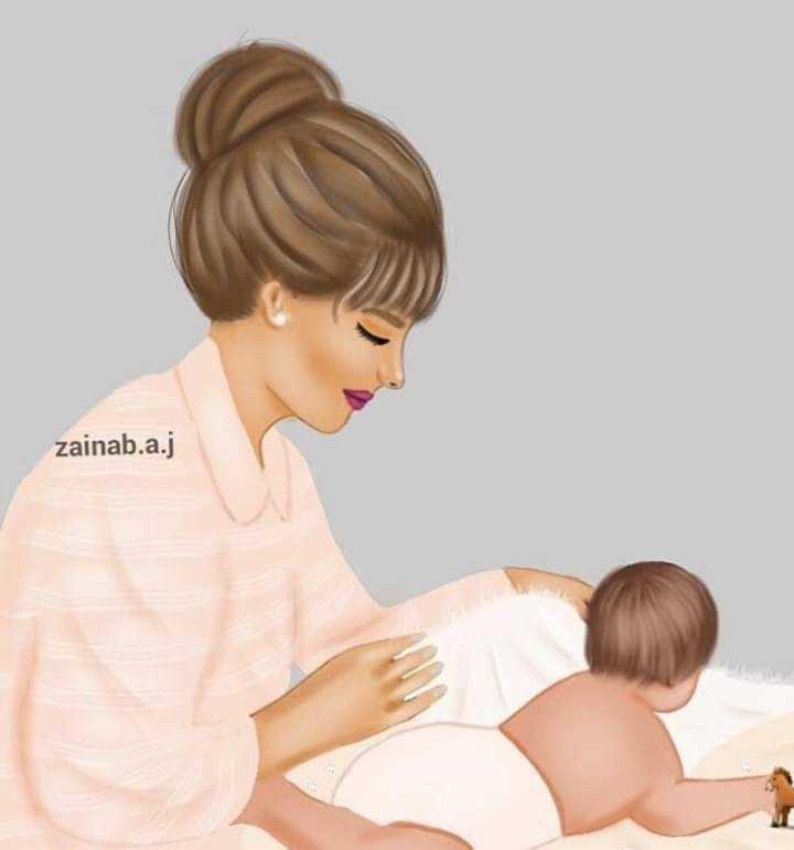 👩 பெண்களின் பெருமை - zainab . a . j - ShareChat