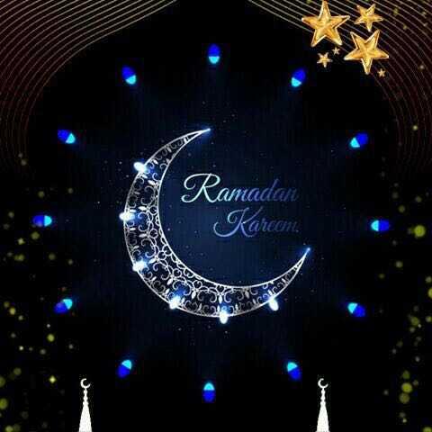 👩 பெண்களின் பெருமை - Ramadan Kareem , Coro - ShareChat