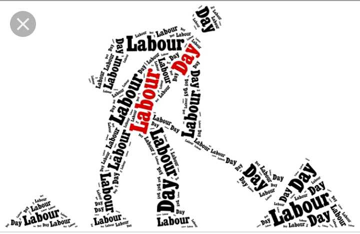 மே 1 - Labour Labour OLO Labour Labour Day Labour Lab Day INOL LI Labour Day Labour Labour Labour Dayi , Das Day Day ' ınod Labour Day Labour Labour Day Labour I Labo Buy Las D2S Vav DAY Labor Labour Day labour Day Labour Labour bow Labour - Das Labour Day , - ShareChat