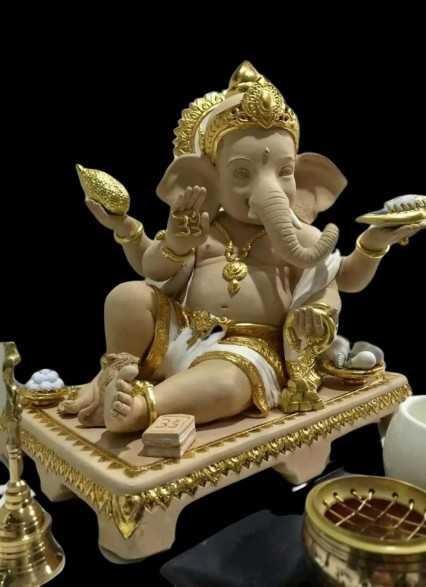 யுகாதி திருநாள் - ShareChat
