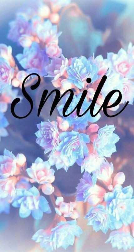 🌲 வால்பேப்பர் - Smile - ShareChat
