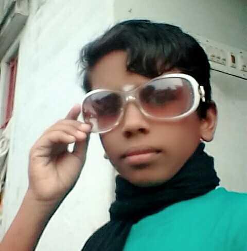 வில்லனாக விஜய் சேதுபதி - ShareChat