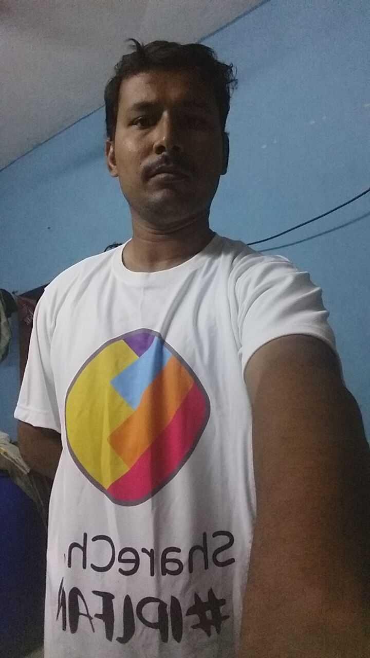 ஷேர்சாட் ஸ்பெஷல் - ปวราsic - ShareChat