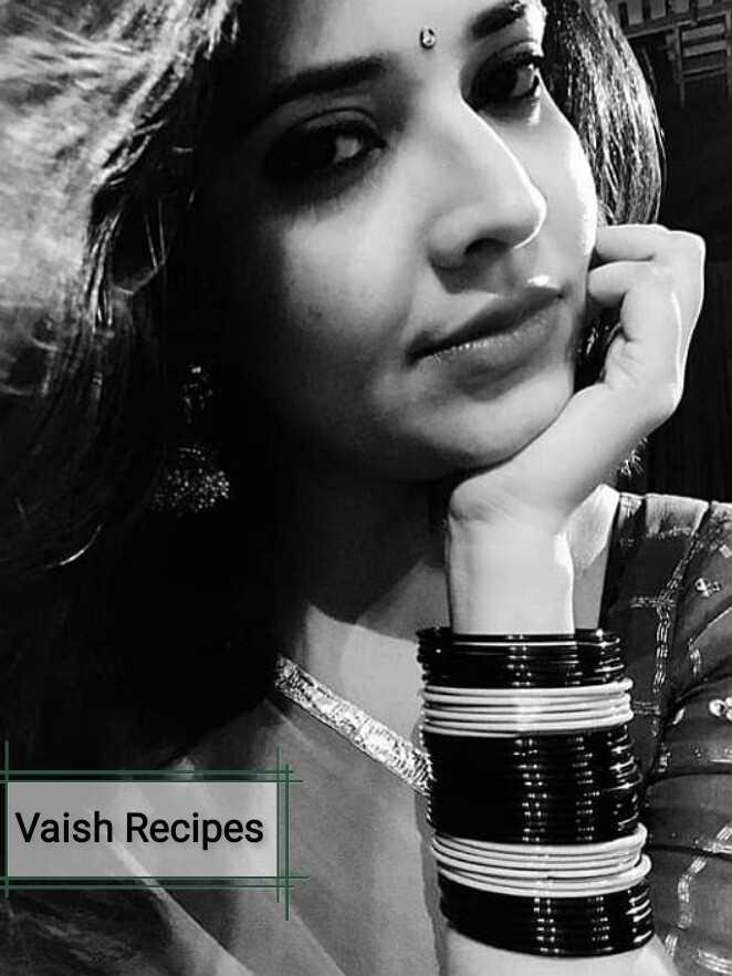 🎂అనసూయ భరధ్వాజ్ పుట్టినరోజు 🎁🎉 - Vaish Recipes - ShareChat