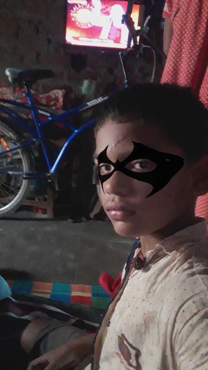 🎉అల్ ది బెస్ట్ SRH - ShareChat