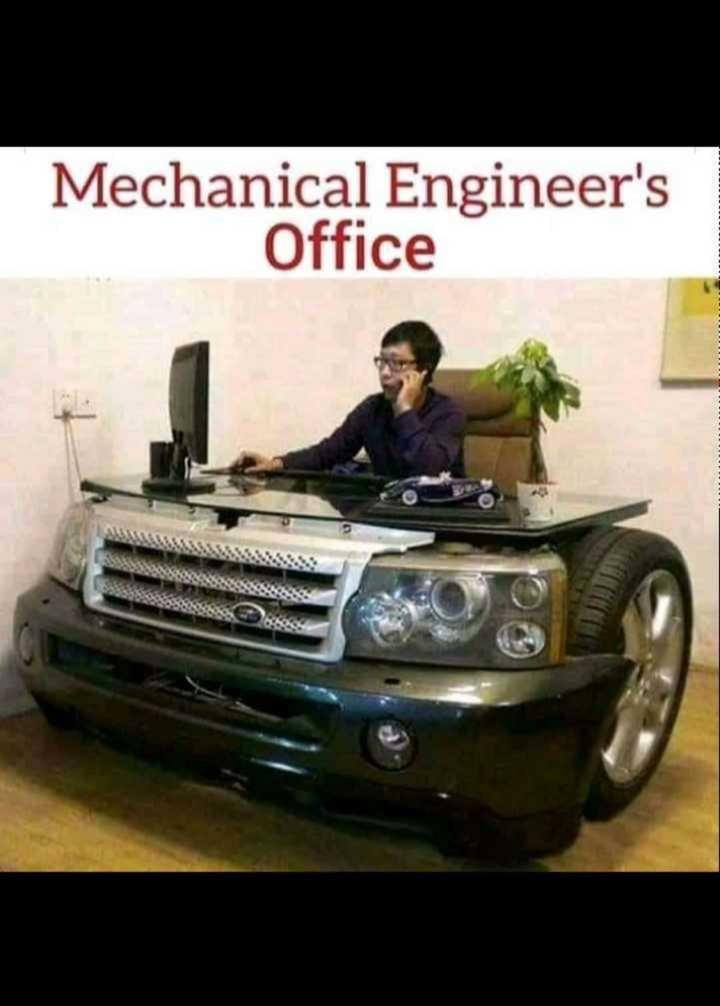 🤪ఇదేం ఫ్యాషన్ అండి బాబు!! - Mechanical Engineer ' s Office - ShareChat
